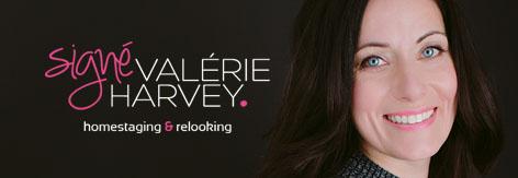Décoration Valérie Harvey